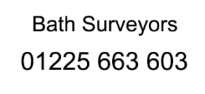 Bath Surveyors - Property and Building Surveyors.